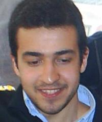 <b>Hüseyin Gökhan</b> Akçay - gokhan_akcay